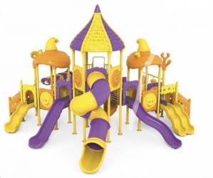 echipamente locuri de joaca/ansambluri locuri de joaca