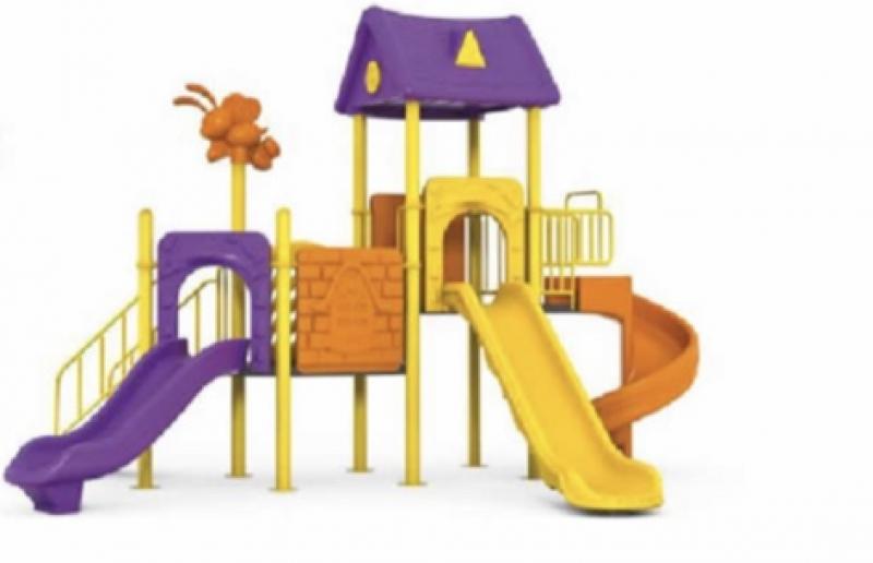 echipamente locuri de joaca/ansambluri locuri de joaca-2