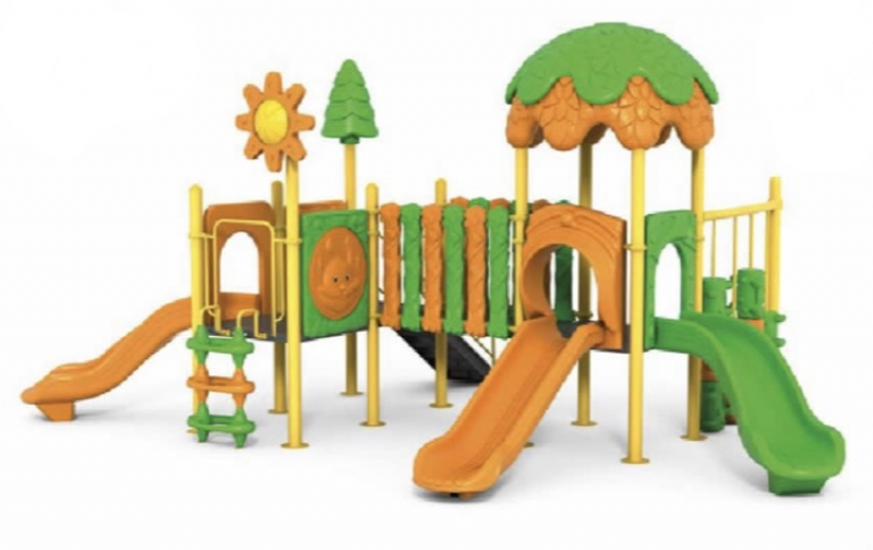 echipamente locuri de joaca/ansambluri locuri de joaca-3