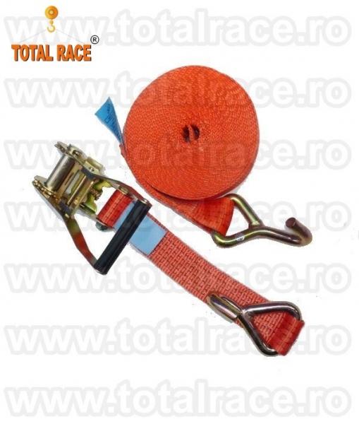 Echipamente pentru fixare si ancorare marfa Total Race-4