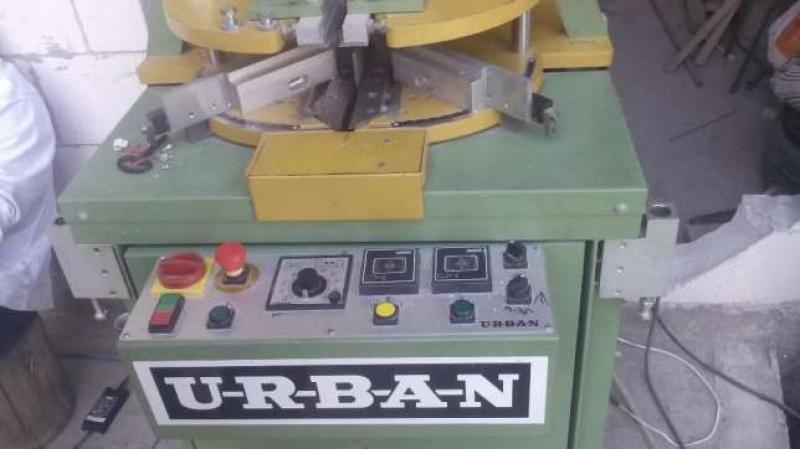 Electrician industrial automatist service cuptoare utilaje echipamete -3