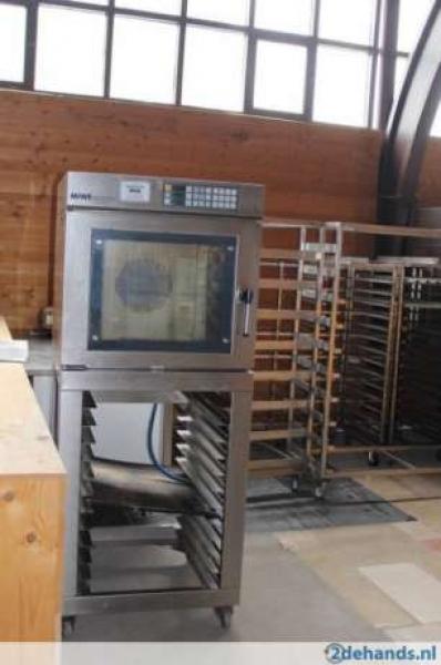 Electrician industrial automatist service cuptoare utilaje echipamete -4