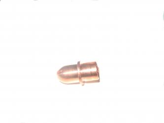 Electrod plasma fara filet pentru Trafimet A 140 - cod PR 241