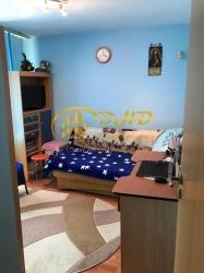 Exclusivitate Apartament in Iasi de vanzare cu 3 camere zona Nicolina