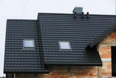 Executăm acoperișuri terase foisoare mansardari reparatiiurgente