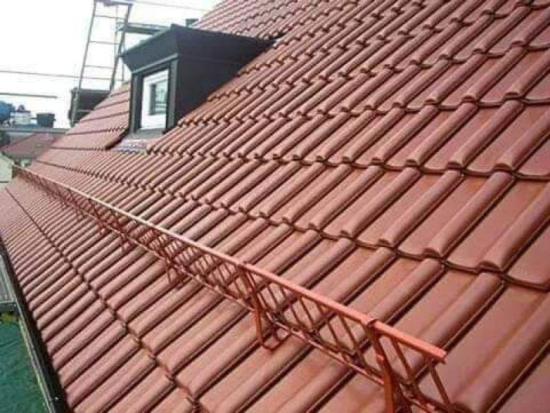 Executam Constructie acoperis nou;sau vechi case blocuri sau cabane de-2