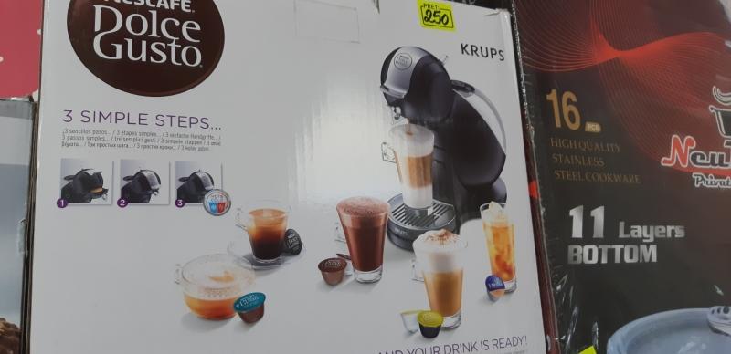 Expresor cafea-1