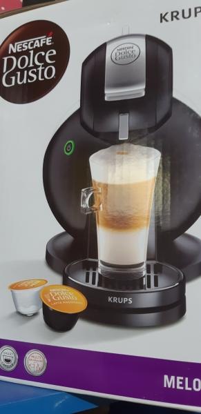 Expresor cafea-3