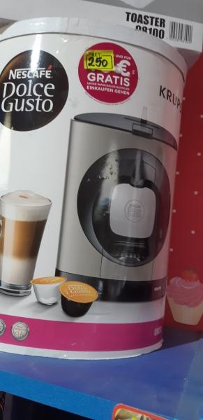Expresor cafea-4