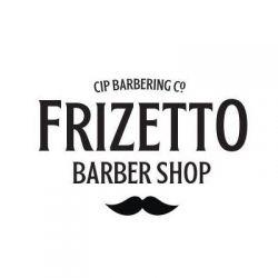 F R I Z E T T O este cea mai cochetă frizerie din Brașov.