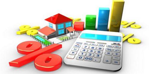 Faceți Cererea De Împrumut Simplă, Rapidă Și Fiabilă Gratuit Aici