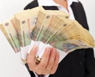 FESTIVITĂȚI DE ÎMprumuturi ȘI ALTE URGENȚI DIN ROMÂNIA 2%