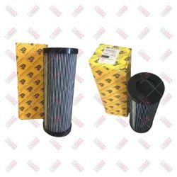 Filtru auxiliar 6900/0051 JCB - original