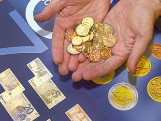Finanțare și investiții rapide