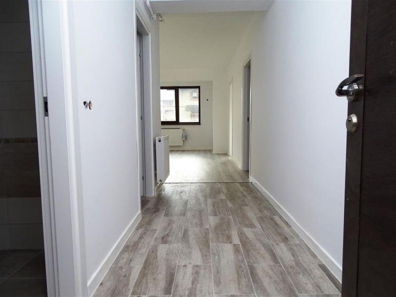 Finisam apartamente si case la interior: glet/ zugraveli /gresie-1