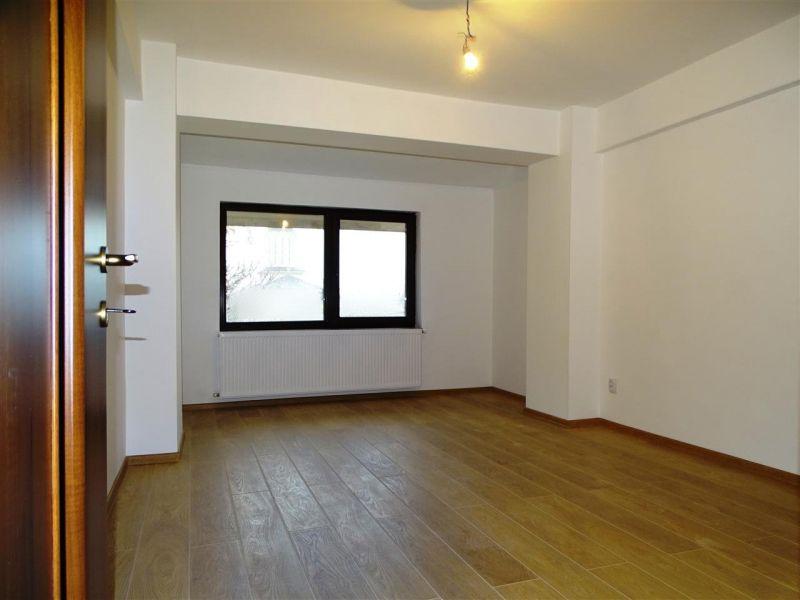 Finisam apartamente si case la interior: glet/ zugraveli /gresie-2