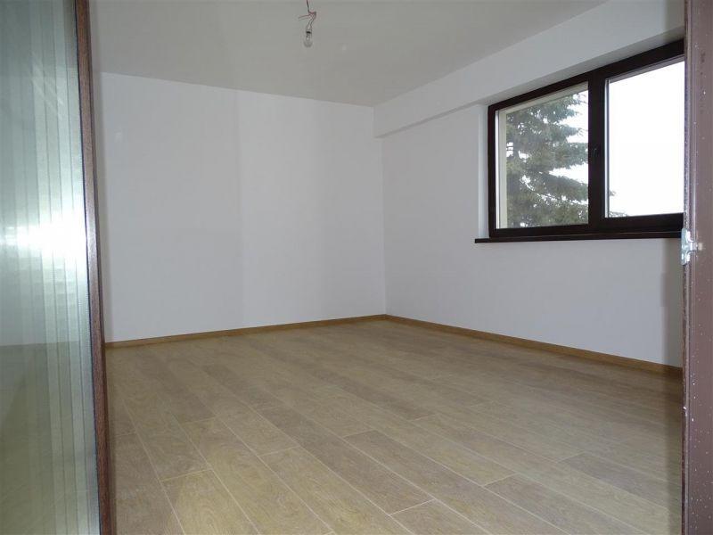 Finisam apartamente si case la interior: glet/ zugraveli /gresie-3