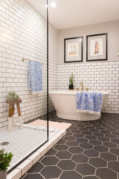Finisam apartamente si case la interior: glet/ zugraveli /gresie-4