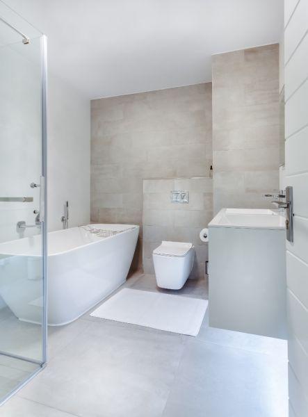 Finisam apartamente si case la interior: glet/ zugraveli /gresie-5