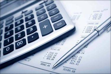 Firma de consultanta - angajam contabil - full time