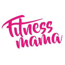 Fitness Mama – recapată încrederea în tine