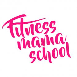 Fitness Mama School – scapă eficient de kilogramele in plus