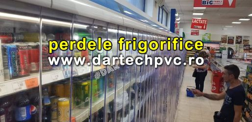 Folie PVC, prelata camion, inchidere terase PVC transparent