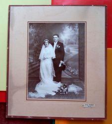 Fotografie de nunta Rudolf-Moreni