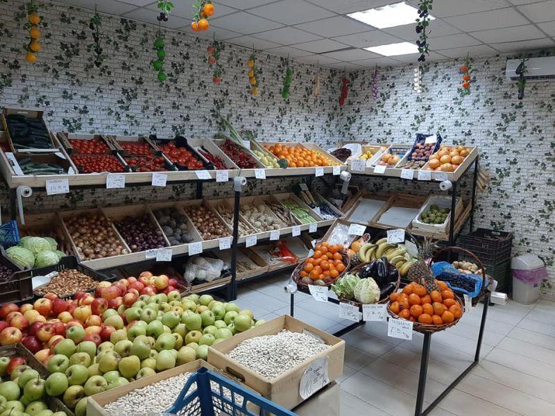 Fructe si legume proaspete Aprozar cu livrare gratuita in Sibiu-1