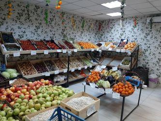 Fructe si legume proaspete Aprozar cu livrare gratuita in Sibiu