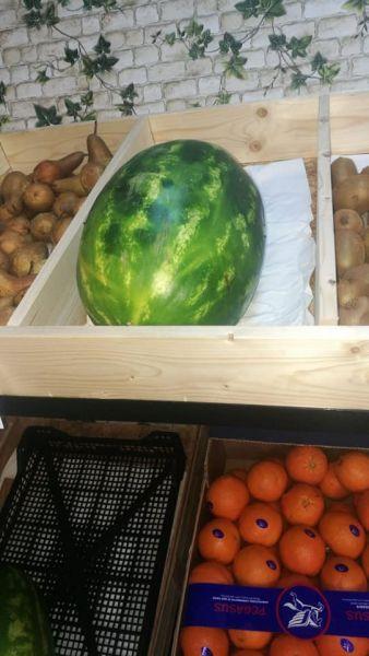 Fructe si legume proaspete Aprozar cu livrare gratuita in Sibiu-6