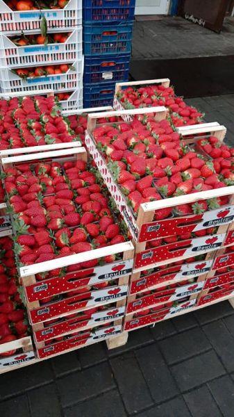Fructe si legume proaspete Aprozar cu livrare gratuita in Sibiu-8