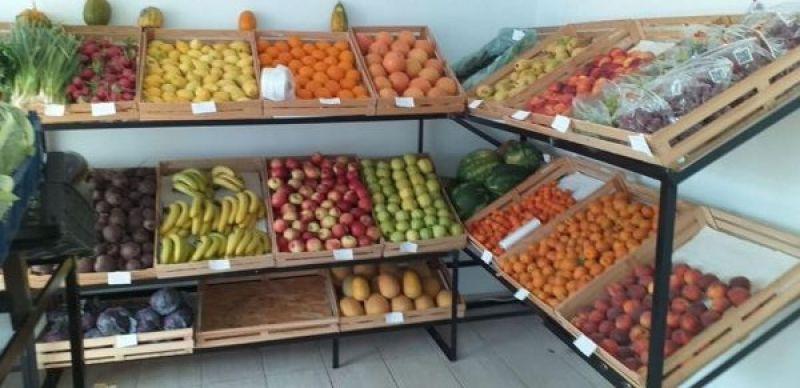 Fructe si legume proaspete Aprozar cu livrare gratuita in Sibiu-9