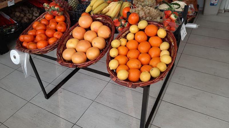 Fructe si legume proaspete Aprozar cu livrare gratuita in Sibiu-11