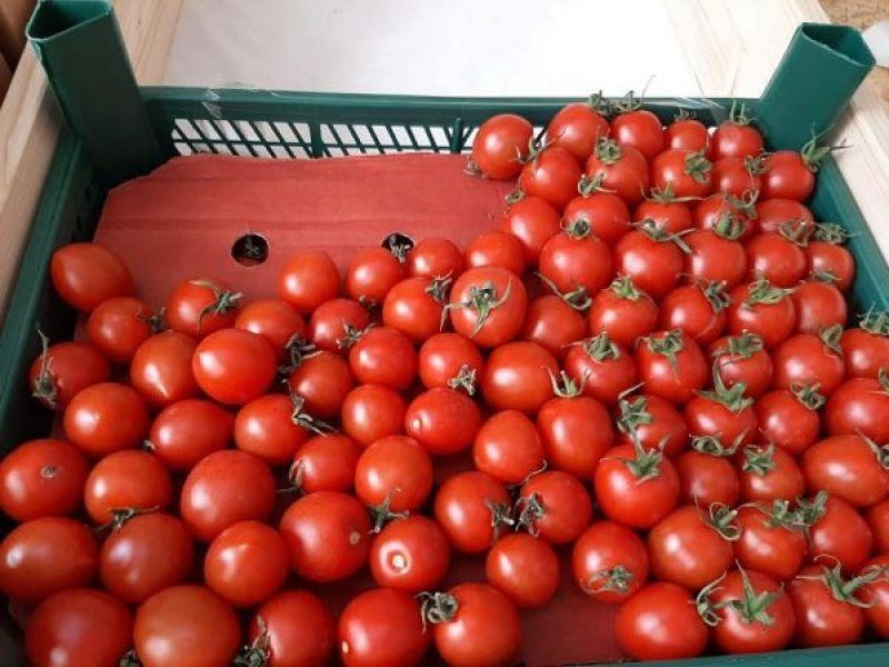 Fructe si legume proaspete Aprozar cu livrare gratuita in Sibiu-14
