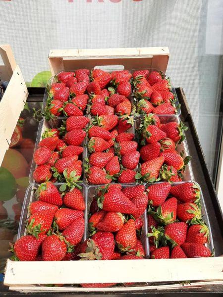 Fructe si legume proaspete Aprozar cu livrare gratuita in Sibiu-15
