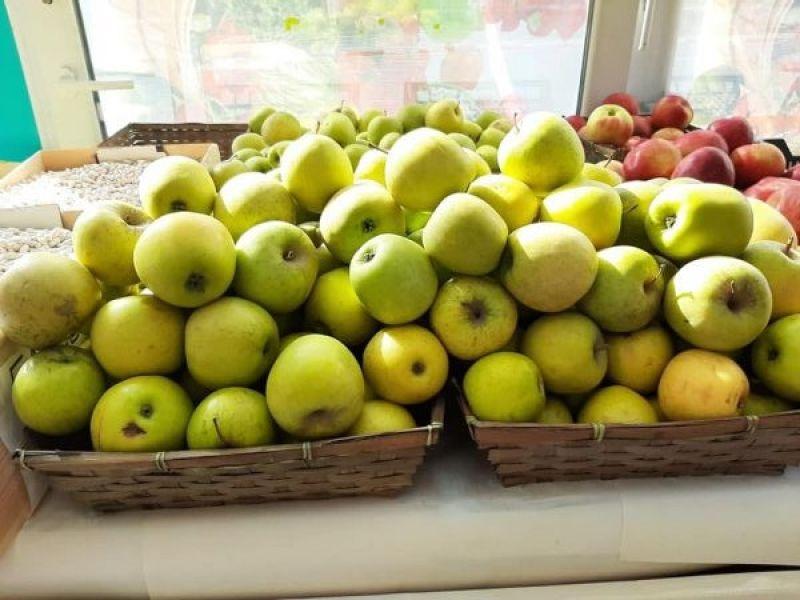 Fructe si legume proaspete Aprozar cu livrare gratuita in Sibiu-16