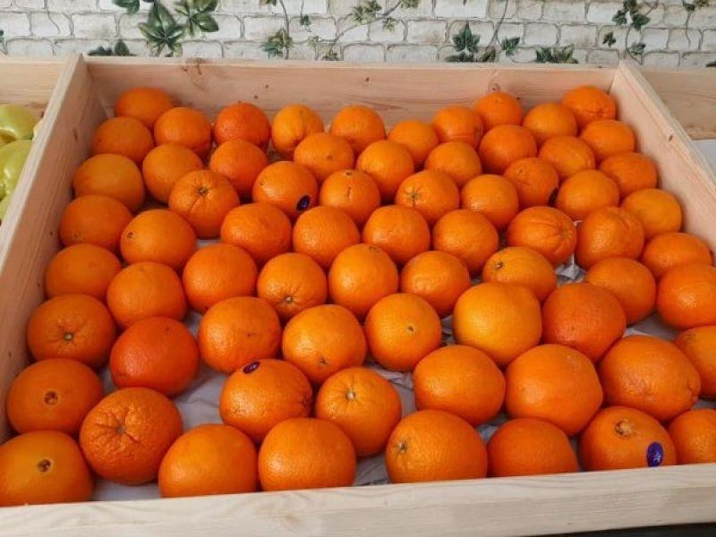Fructe si legume proaspete Aprozar cu livrare gratuita in Sibiu-17