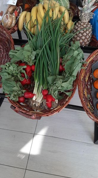 Fructe si legume proaspete Aprozar cu livrare gratuita in Sibiu-18