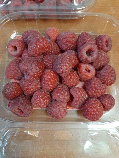 Fructe si legume proaspete Aprozar cu livrare gratuita in Sibiu-5