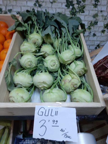 Fructe si legume proaspete Aprozar cu livrare gratuita in Sibiu-7