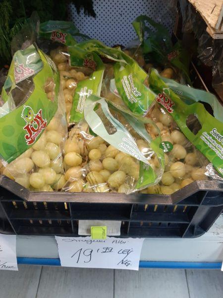 Fructe si legume proaspete Aprozar cu livrare gratuita in Sibiu-22