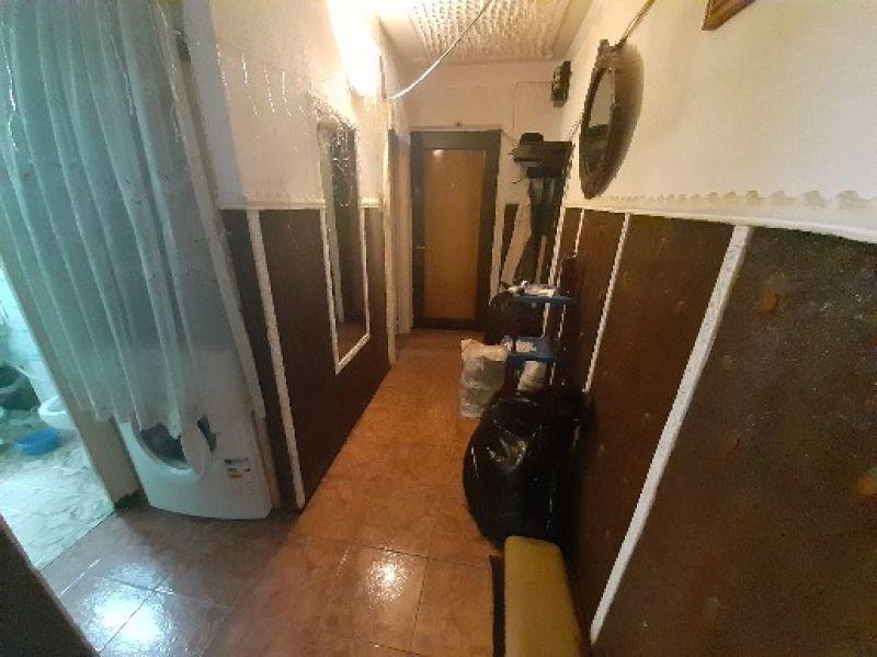 Frumoasa apartament 2 camere decomandat 60 mp cu CT-10