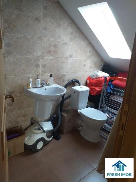 Fundeni - Apartament 3 camere deosebit-5