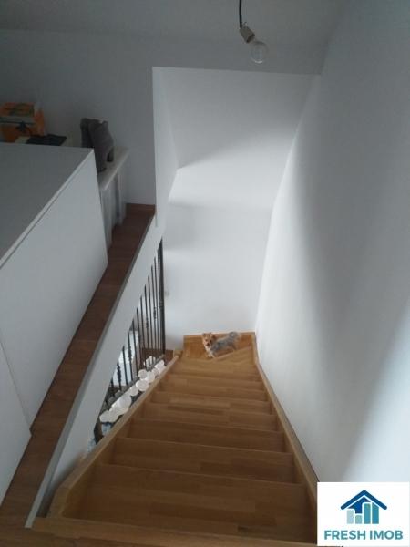 Fundeni - Apartament 3 camere deosebit-7