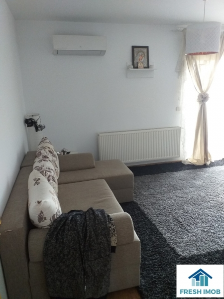 Fundeni - Apartament 3 camere deosebit-4