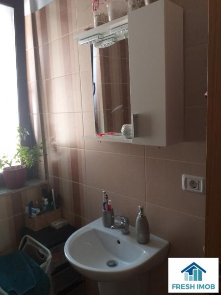 Fundeni - Apartament 3 camere deosebit-11