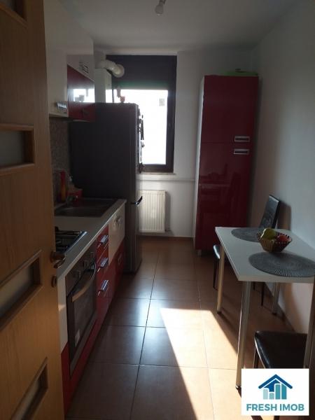 Fundeni - Apartament 3 camere deosebit-12