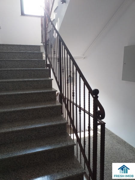 Fundeni - Apartament 3 camere deosebit-14