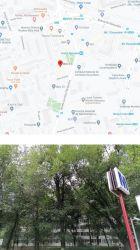 Garsoniera - 50m metrou Costin Georgian